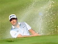松山英樹は25位 男子ゴルフ世界ランキング