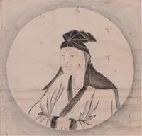 【本郷和人の日本史ナナメ読み】歴史の中の「いちゃもん」 家康の手口で読み解く韓国対日攻…
