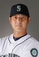 巨人、岩隈獲得を発表 日米通算170勝