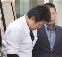 東名あおり事故 元交際相手ら証人尋問「ちゃんと罪償って」