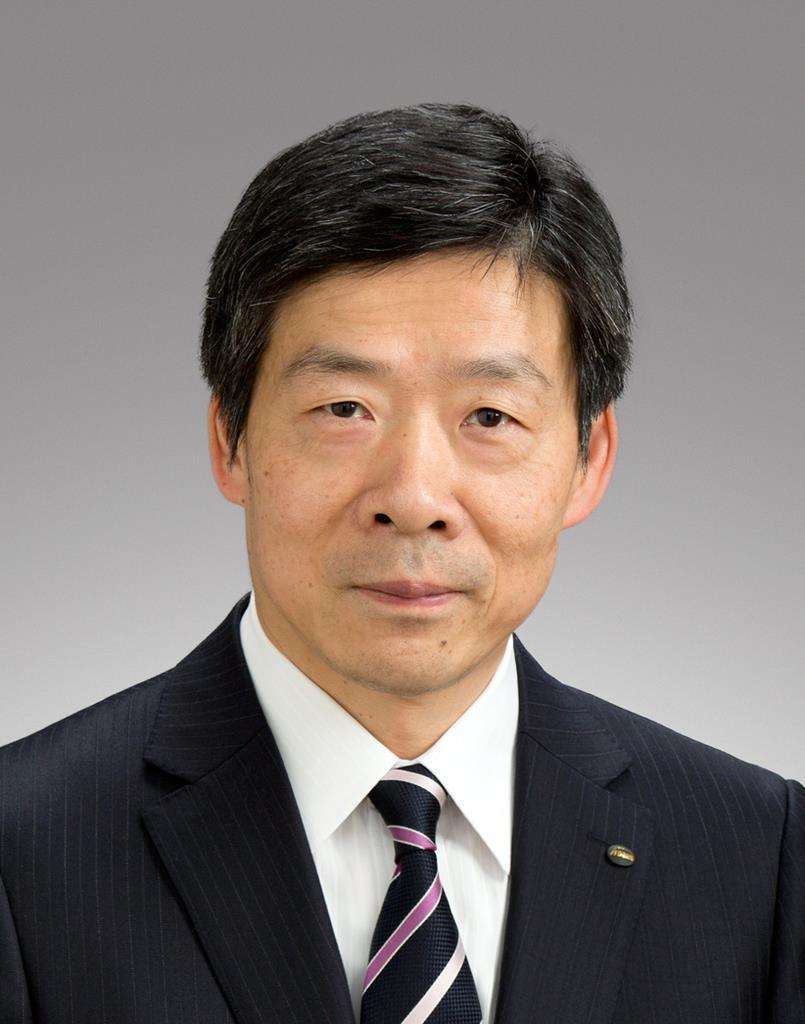 関西経済同友会、次期代表幹事に深野弘行氏 伊藤忠常務理事