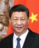 日本人の8割が中国に否定的 米シンクタンク最新調査