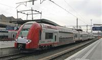 公共交通、来夏から無料に ルクセンブルク、世界初