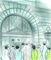 【昭和天皇の87年】日本経済を救った不屈の男 高橋是清の非常政策