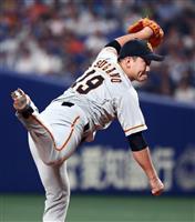 【プロ野球通信】巨人・原辰徳監督が選手の背番号を大シャッフル 心機一転奮起なるか
