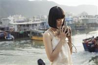 【映画深層】「宵闇真珠」消えゆく香港を映像にとどめる