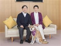 【雅子さま55歳】活動の幅広げられ