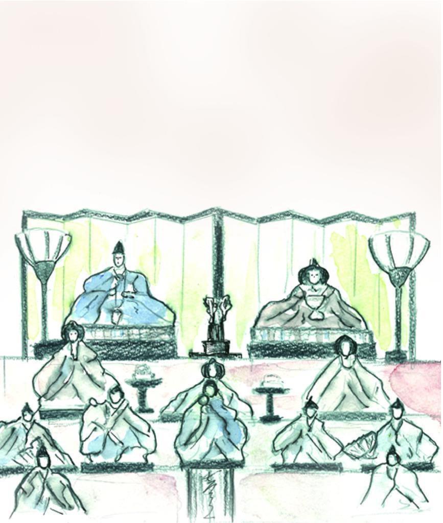 【昭和天皇の87年】悲しみの初節句 天皇と皇后の祈りは届かな…
