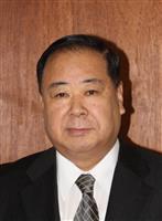 盛岡市長選、現職の谷藤氏が5選目指し出馬表明