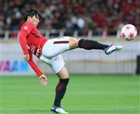武藤嘉紀は復帰ならず サッカーのプレミアリーグ