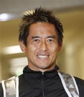 日本サッカー協会、川口能活にコーチ就任を要請 元日本代表