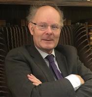 「EU離脱案の議会承認は厳しい」 英ストラスクライド大学のジョン・カーティス教授
