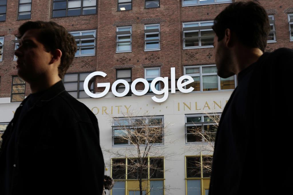 5千万人超の情報流出恐れ グーグル、新たな欠陥判明