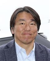 松井秀喜氏、GM特別アドバイザー続投 ヤンキースが公表