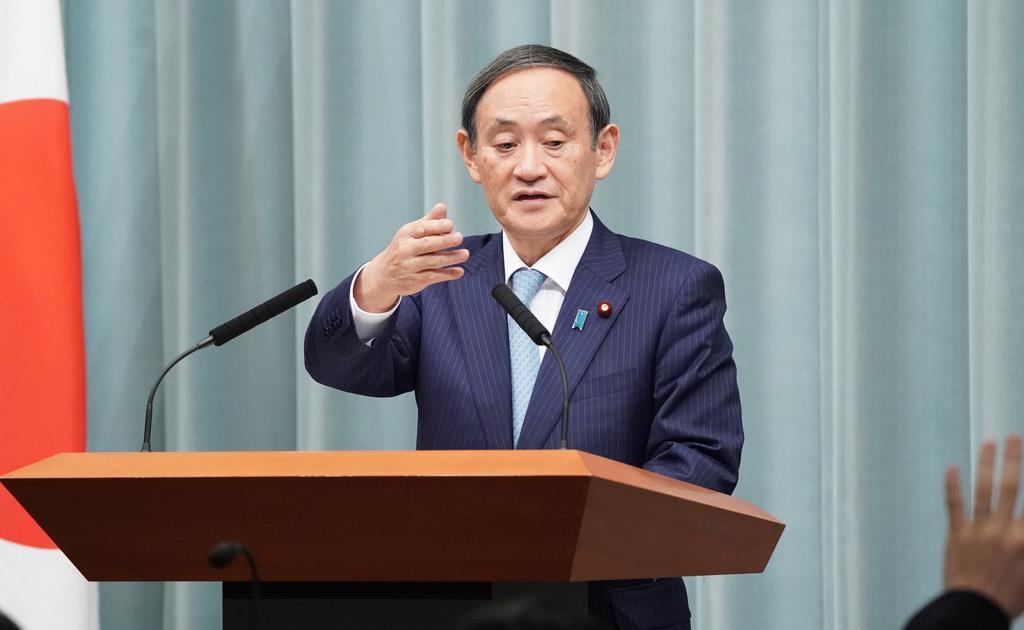 新在留資格、8カ国で日本語試験 悪質仲介排除に政府間文書