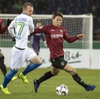 サッカー日本代表、2大会ぶり優勝目指すアジア杯のメンバー発表 浅野が復帰