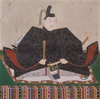 【本郷和人の日本史ナナメ読み】秀忠はなぜ天皇に怒ったか 朝廷を見下していた初期の江戸幕…