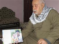【動画】ガザの青年はなぜ自殺したのか 閉塞感、爆撃の恐怖…