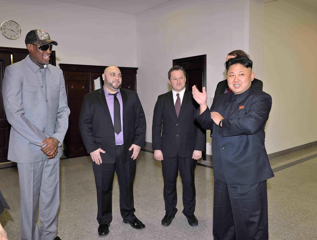 拘束カナダ人は「人質」 中国、幹部の米引渡し阻止へ