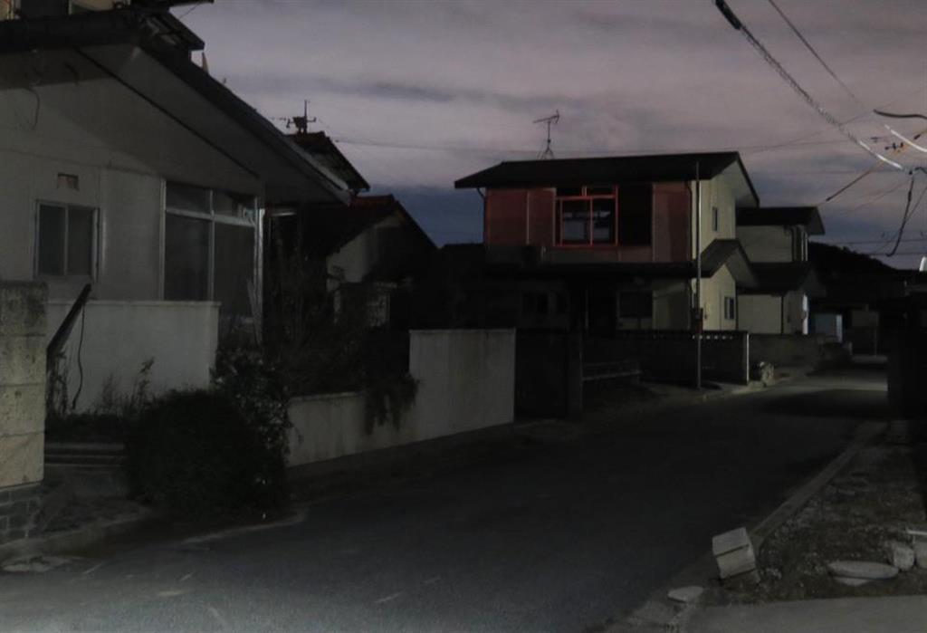 【取材の現場から2018】西日本豪雨(1)町が水没 戻らぬ明…