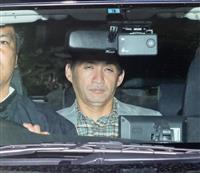 女性会社員殺害事件 元交際相手の男に懲役29年判決