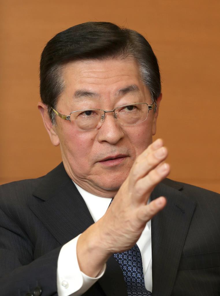京阪HD 中之島線延伸は2025年万博以後に