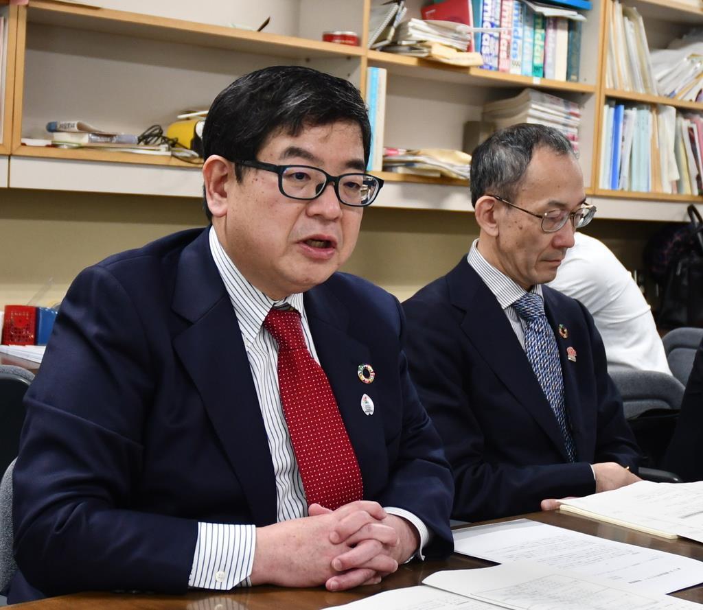 2月に関西財界セミナー、万博・IR見据え議論