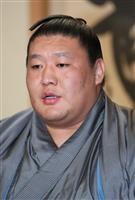 元貴ノ岩の断髪式は2月2日 元貴乃花親方も招待予定