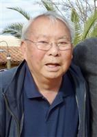 銭村健三氏が死去 プロ野球広島初の米国籍