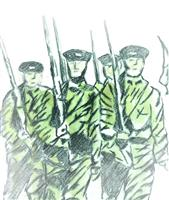 【昭和天皇の87年】中国・済南で起きた日本人虐殺事件 天皇の危惧が現実化した