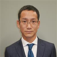 元プロボクサーの医師、川島実氏が奈良県知事選出馬へ