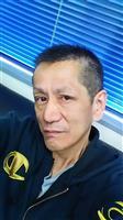 地面師事件、主導役の男をフィリピンで身柄確保か