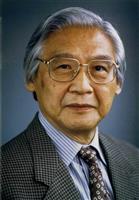 伊藤正男氏が死去 小脳研究の権威