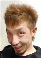 大阪・寝屋川中1男女殺害で死刑判決の被告が控訴