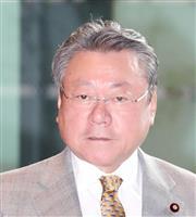 桜田義孝五輪相「首相目指すのやめる」 根底に英語への劣等感