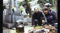 浅田美代子が語る樹木希林さんとの45年…留守番電話も初公開