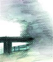 【昭和天皇の87年】満州王を爆殺! 疑惑の目は、関東軍に向けられた