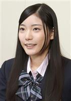 竹俣紅女流初段が年度末で日本将棋連盟退会 就職活動準備で