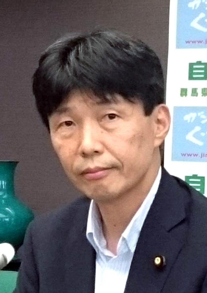 一 ブログ 山本 太