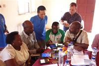【経済インサイド】電子マネー決済でアフリカビジネスに新たな商機