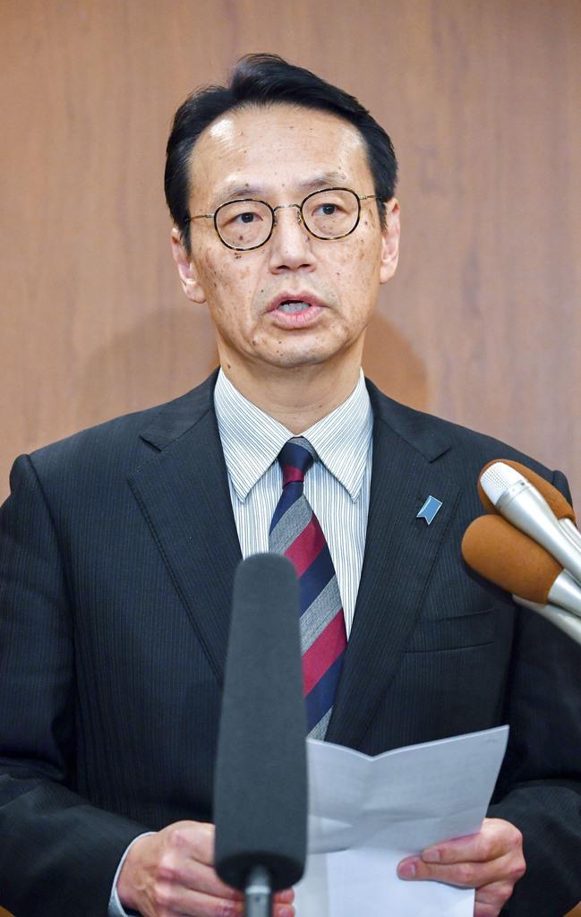 日韓局長級協議 レーダー照射で双方が「遺憾の意」 徴用工問題も議論 - 産経ニュース
