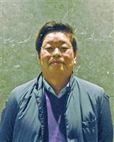 徴用工問題は「最後の棘」 韓国専門家の陳昌洙氏インタビュー 法廷闘争の回避訴え