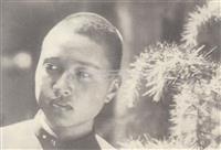 【石野伸子の読み直し浪花女】複眼のコスモポリタン陳舜臣(2)朱服點頭名漸馳 生計のため…