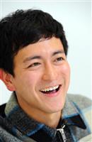 篠山輝信さんと雨宮萌果アナが結婚、NHK「あさイチ」で共演
