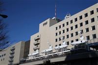 NHKと埼玉県、川口市が土地の等価交換で合意