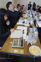 国産オリーブオイル、ナンバーワンは…2月、小豆島で品評会