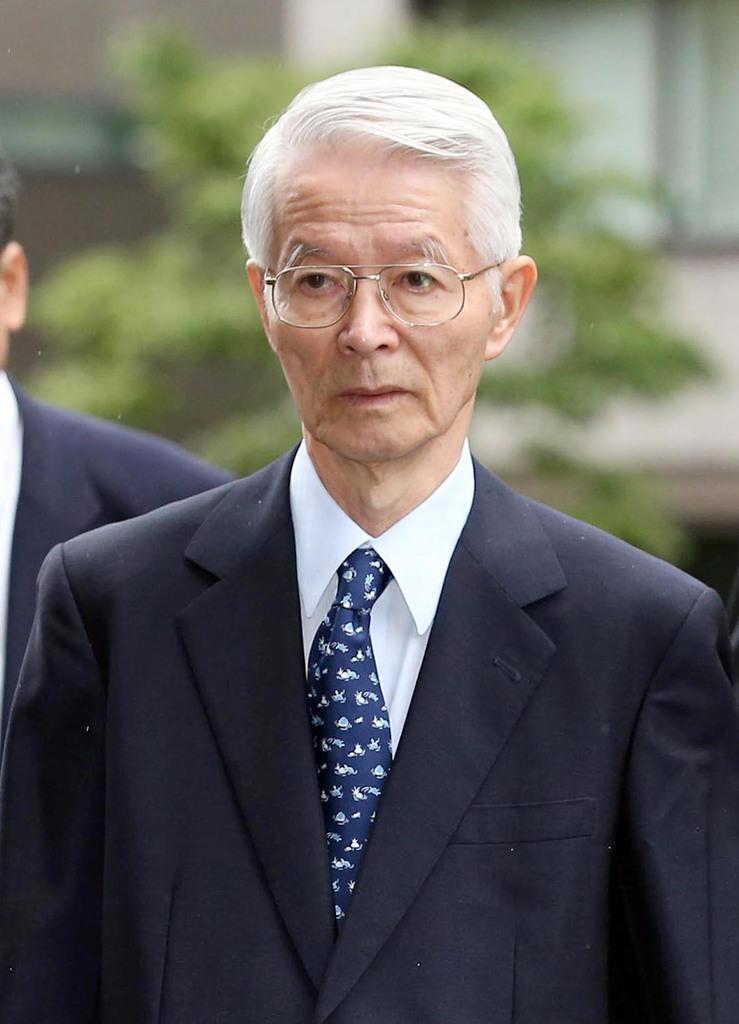 https://www.sankei.com/images/news/181226/afr1812260034-p1.jpg