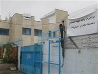 エルサレム市、国連機関に退去要求 「首都」の既成事実、着々