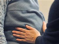 「妊娠した?」ひとりで悩まず相談を 全国の女性健康支援センター