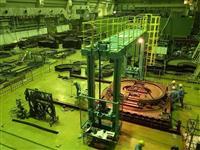 浜岡原発の廃炉費用を初公表 中電が「廃止措置実施方針」策定